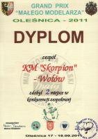 skorpion_15