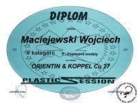dyplom_skorpion_3
